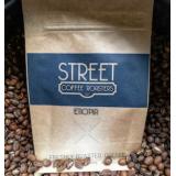 Street Coffee Roasters - Ethiopia - 250 gr