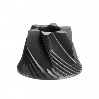 Pour-Over Replacement Burr - For KINU M47 Classic / Simplicity / Phoenix