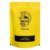 Meron - Columbia Tesoro Gigante - 250gr - Espresso
