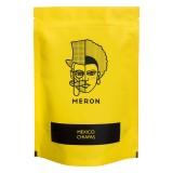 Meron - Mexico Chiapas - 250gr Espresso
