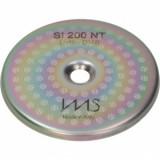 IMS Showerhead - SI200NT - Simonelli - Victoria Arduino