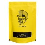 Meron - Brazilia - Das Colinas - Anaerobic - 250g - FILTER
