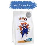 MABÓ Coffee Roasters - Brazilia Irmas Pereira Pulped Natural - 250g