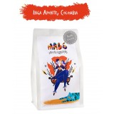 MABÓ Coffee Roasters - Columbia Cafe del Cauca Washed - 250g