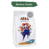 MABÓ Coffee Roasters - Rwanda Muganza Natural - 250g