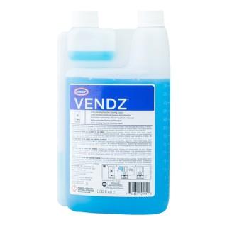 Urnex Vendz - Vending machine cleaning liquid - 1l with measure