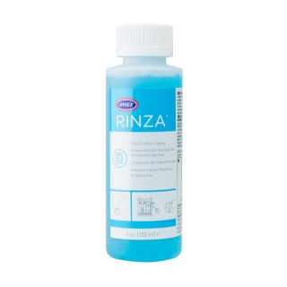 Urnex Rinza - Milk frother cleaner - 120 ml
