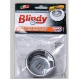 PulyCaff Blindy - sita blind profesional 58mm - Vakszűrő