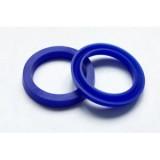 Cafelat - Silicone Gasket - La Pavoni Piston Seal Blue