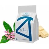 SLOANE Coffee Roasters - Brazilia Cachoeirinha - Espresso - 250g