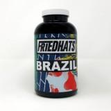 Friedhats - Brazil Daterra Santa Colomba - Espresso - 250g