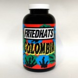 Friedhats - Colombia - Madremonte Collective - Espresso 250g