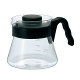 Hario Coffee Server V60-01 - 450ml