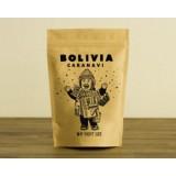 Right Side - Bolivia Taypiplaya 1 - Espresso - 250g