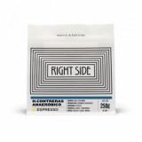 Right Side - Columbia - H. Contreras - Anaerob - Espresso 250g