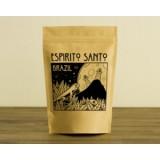 Right Side - Brazil Florentino Meneguetti - Espresso - 250g