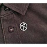 Pin Sticker - Portafilter - Joe Frex
