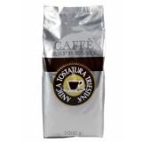 ATT Café NESSUN DORMA 1KG - szemes kávé