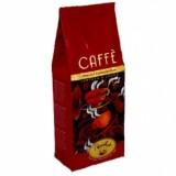BRASIL ORO BAR 1KG - szemes kávé