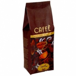 BRASIL ORO SUPERIORE 1KG - szemes kávé