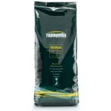 Tupinamba EXTRISIMO NATURAL 1KG - szemes kávé