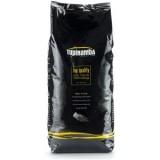 Tupinamba TOP QUALITY 1KG - szemes kávé