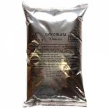Almar - Forró csoki - Classic -  1 kg