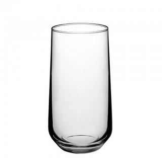 Long Drink Pohár - Allegra, 470ml