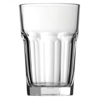 Long Drink Pohár - Casablanca, 355ml