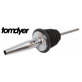 Metal Pourer - 105-30 - TOM DYER