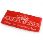 Stella Artois törölköző