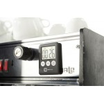 Espresso Digital Timer - [Joe Frex]