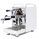 ECM Classika PID kávéfőző