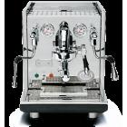 ECM Synchronika kétkazános kávéfőző + PID