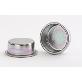 IMS E61 Nanotech 16/18g 58mm - Szűrőkosár