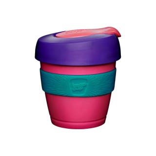 KeepCup - Original - Reflect - XS - 120 ml