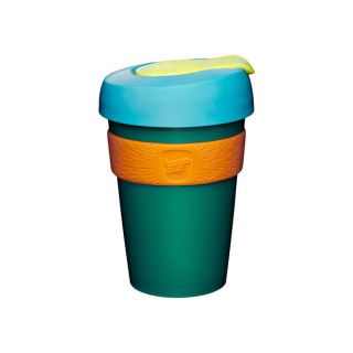 KeepCup - Original - Latitude - SIX - 177 ml