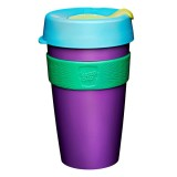 KEEPCUP - ORIGINALS - ELEMENT - LRG - 454 ML
