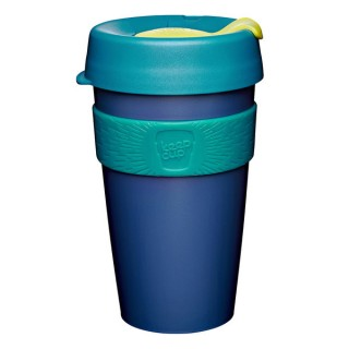 KeepCup - Originals - Hydro - LRG - 454 ml