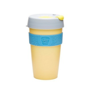 KeepCup - Originals - Lemon - LRG - 454 ml