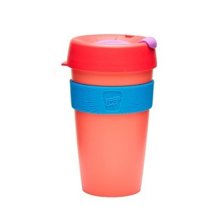 KeepCup - Originals - Tea Rose - LRG - 454 ml