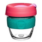 KEEPCUP - BREW - VELOCITY - SML - 227 ML