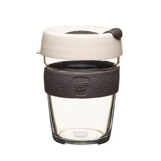 KeepCup - Brew - MILK - MED - 340 ml