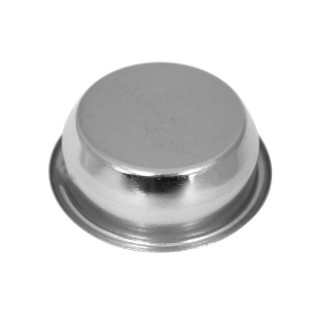 Vakszűrő Lelit - MC 754/c - 58 mm