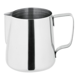 Milk Jug - 350ml