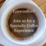 Speciality Coffee Experience - Kávé előfizetés/bérlet - 3hó