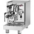 Bezzera UNICA PID - kávéfőző