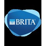 Brita vízszűrő rendszer