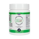Urnex Biocaf - Cleaning tablets - 120