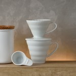 Hario V60 Ceramic Mug Cup 300ml